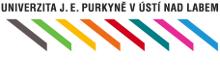 UJEP | Univerzita J. E. Purkyně