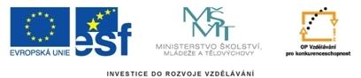 esf logolink