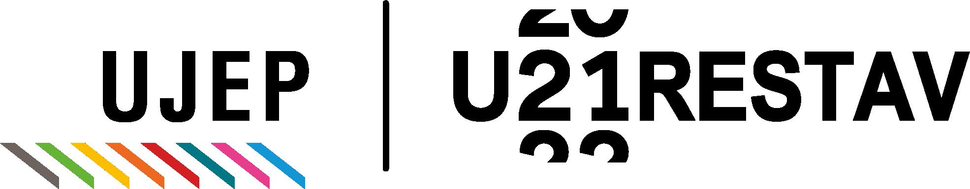 Logo EU a MSMT