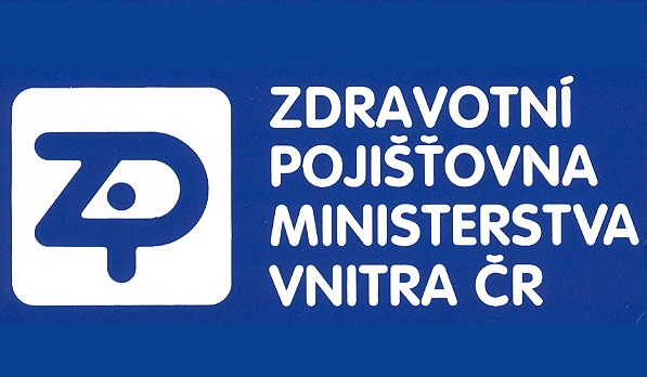 Zdravotní pojišťovna ministerstva vnitra, Divize Čechy